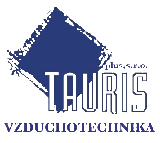 TAURIS plus, s.r.o.