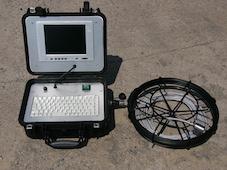 monitoring-potrubi-01